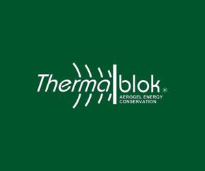 Thermablok Aerogel Insulation Blanket - Thermablok